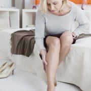 krampen-kuiten-pijnscheut-spierkramp-pijn-scheut