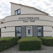 Vacuümtherapie, Vacuümtherapie Goes, Vacuümtherapie Hank, Vacuümtherapie Schinnen, Vacuümtherapie Schinnen, Vacuümtherapie behandeling, Vacuümbehandeling, Vacuümtank, Vasoqure, Vasoqure Nederland, Vacuümtherapie Nederland, Beenklachten, Rusteloze benen, vermoeide benen, Krampen, kramp in de benen, Pijnlijke benen, Pijn in de been, Zware benen, Pijn na operatie, Vacuümtherapie behandeling, behandeling benen, Vasoqure insole, Vasoqure zooltjes, Schoenzooltjes, Fysiotherapeut, Fysiotherapie